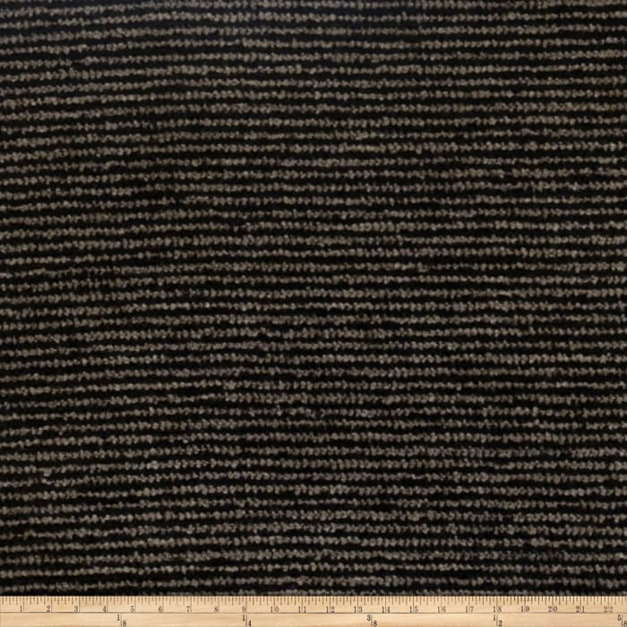 Trend 1901 Chenille Shadow