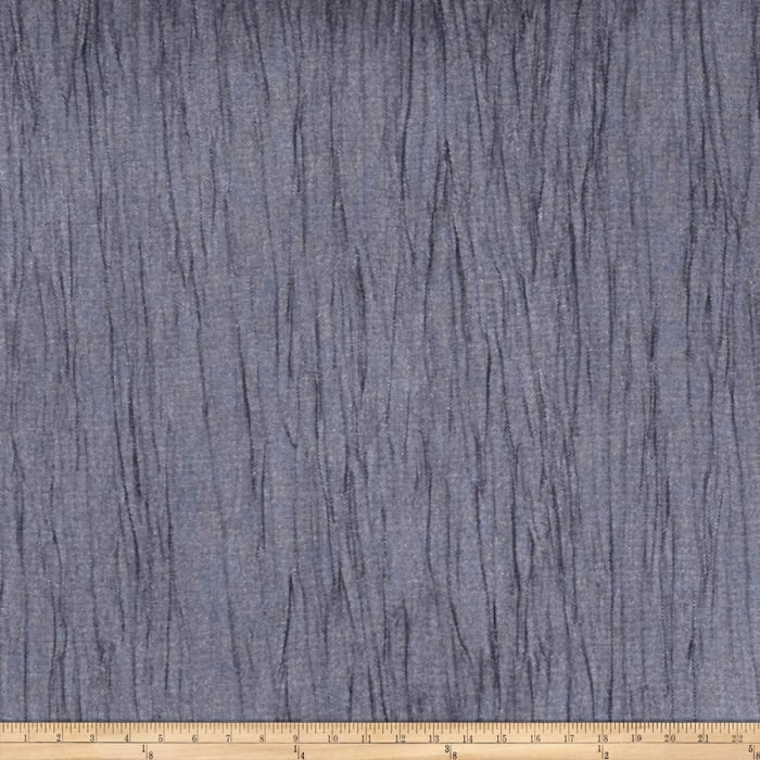 Trend 2020 Faux Silk Graphite