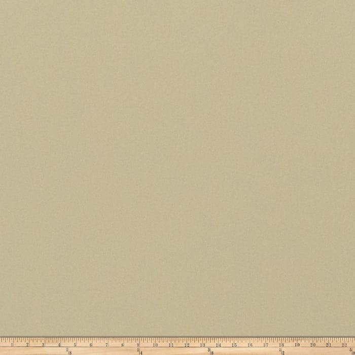 Trend 2042 Faux Leather Sage