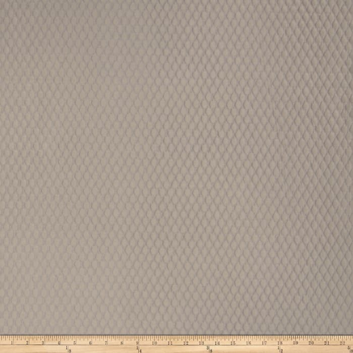 Trend 2308 Faux Silk Taupe