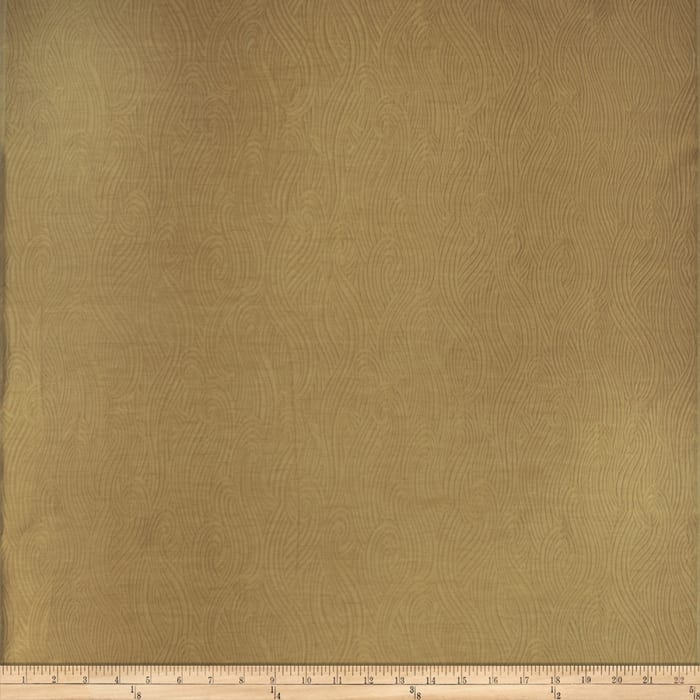 Trend 2341 Faux Silk Antique Bronze