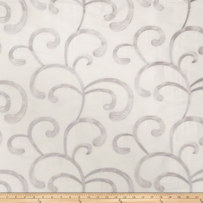 Trend 2430 Faux Silk Natural