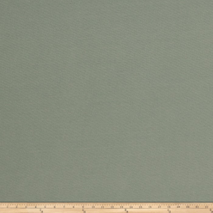 Trend 2529 Faux Silk Teal