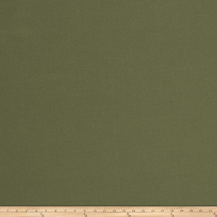 Trend 2529 Faux Silk Chive