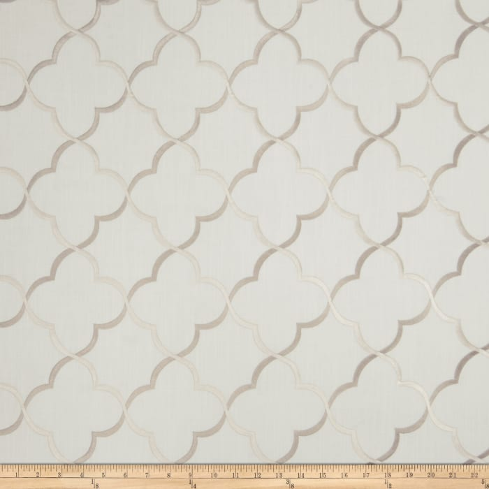 Trend 2646 Oyster