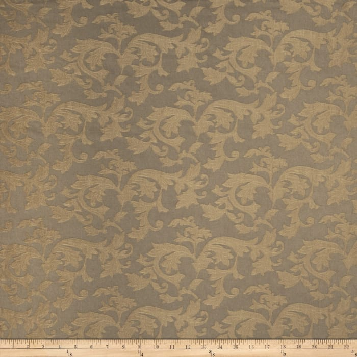 Trend 2698 Lace Taupe