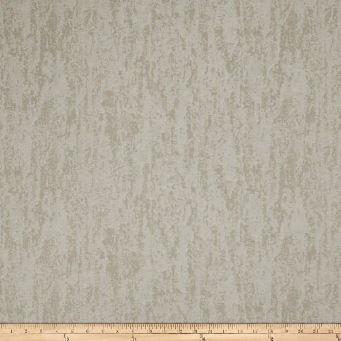 Trend 2701 Taupe