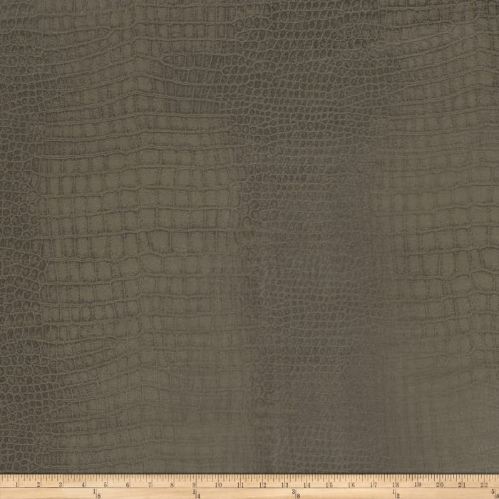 Trend 2801 Faux Leather Brindle
