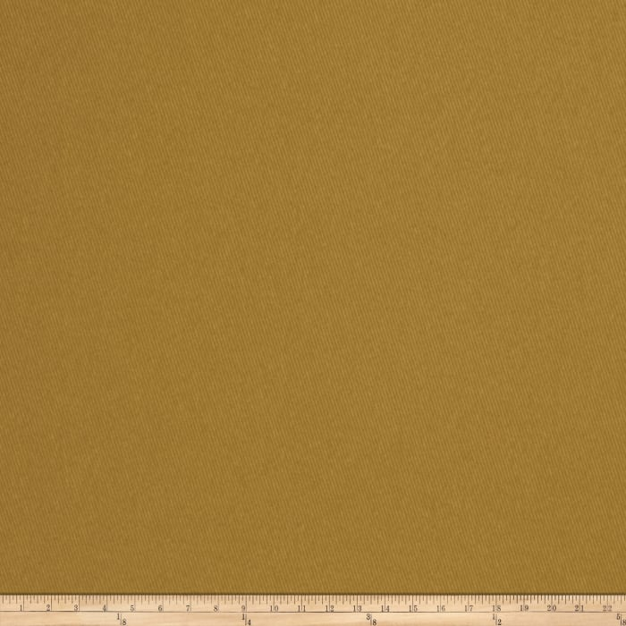 Trend 2811 Faux Wool Coin