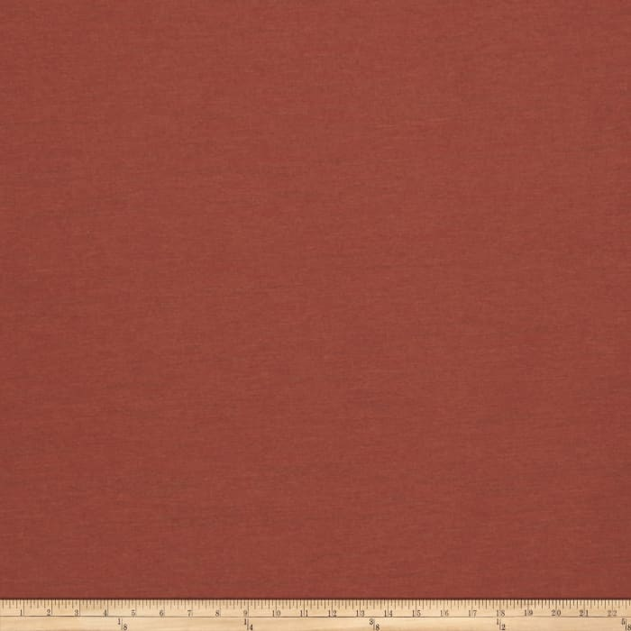 Trend 2814 Faux Silk Brick