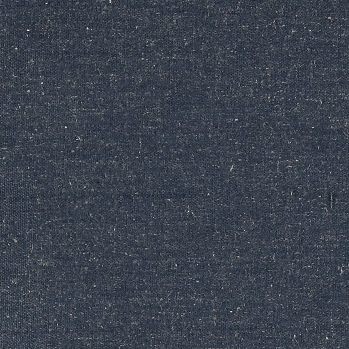 Golding by P/Kaufmann Scout Canvas Navy