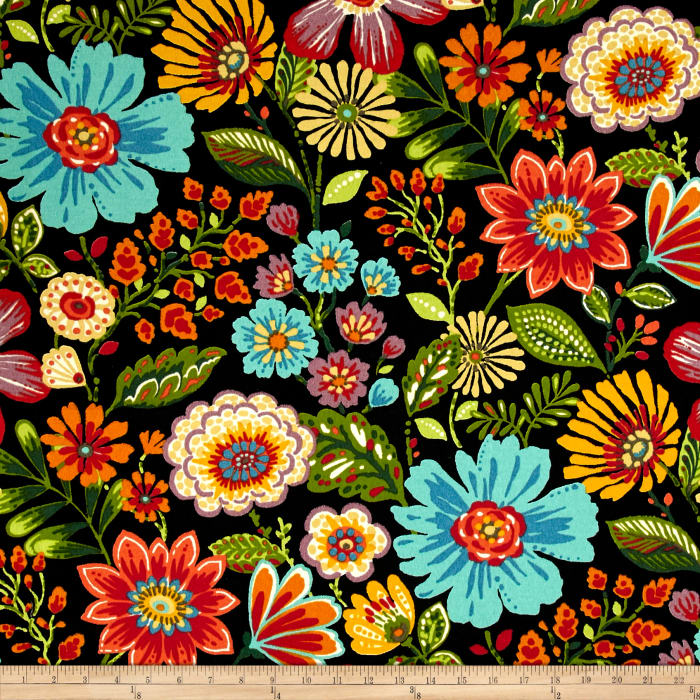 Swavelle/Mill Creek Home Decor Fabric Collections