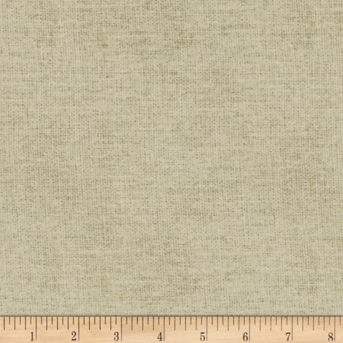 Dt-K Signature Around Town Texture Beige