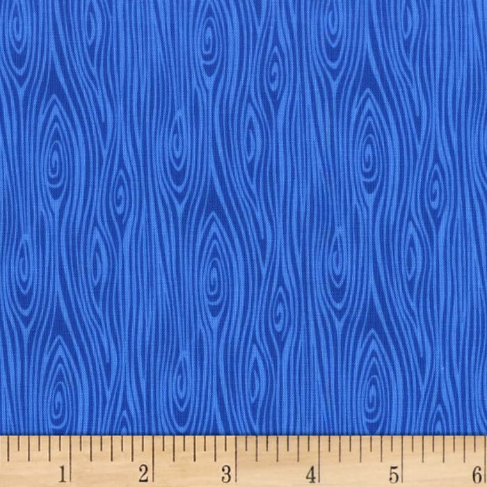 Boys quilt fabric for Quilt material for boys