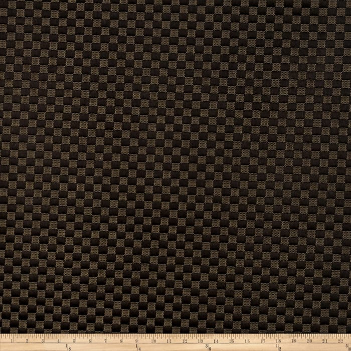 Fabricut Crypton Contract Charcoal
