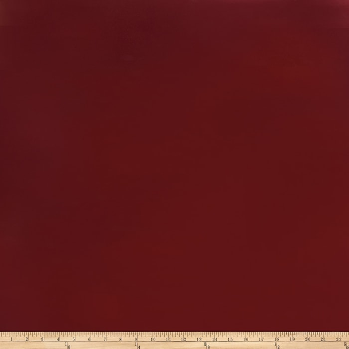 Fabricut Lacquered Metal Faux Leather Lacquer