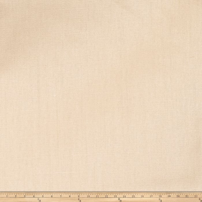 Trend 01031 Taupe