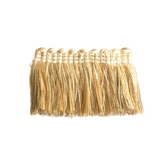Trend 01243 Brush Fringe Bubbly