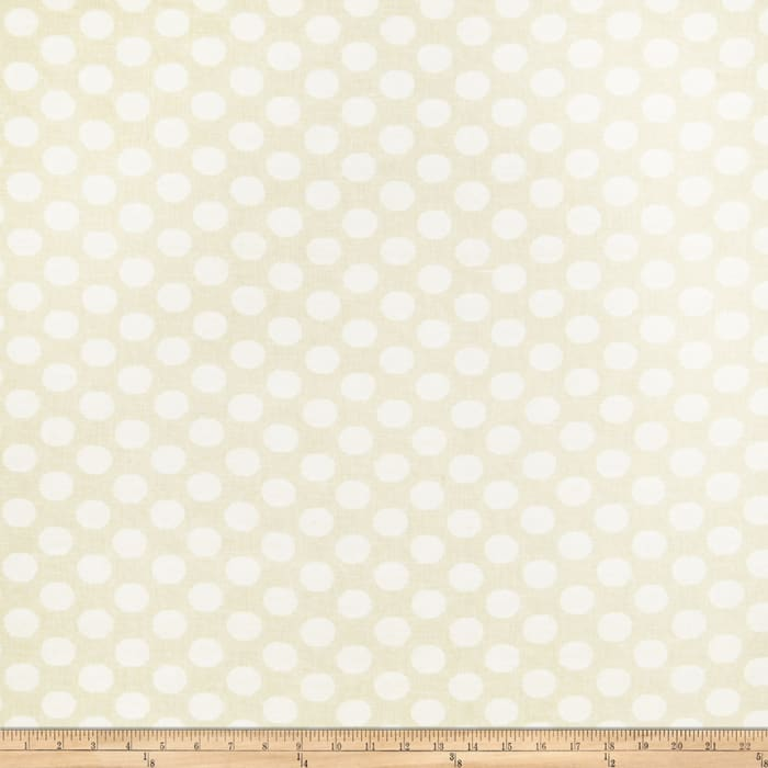 Trend 02767 Lace Natural