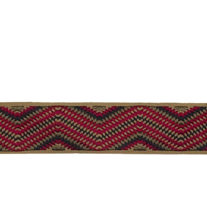 "Trend 1.75"" 03127 Trim Tapestry"