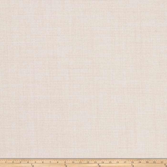 Trend 03970 Faux Wool Papyrus