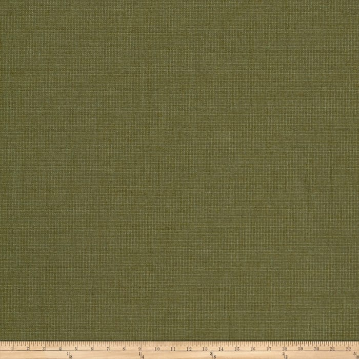 Trend 03970 Faux Wool Olive