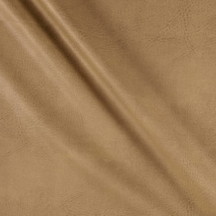 Swavelle/Mill Creek Highridge Faux Leather Malt