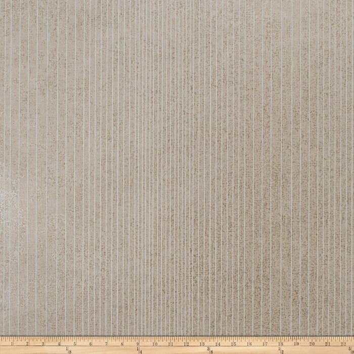 Fabricut 50013w Optimal Wallpaper Stucco 04 (Double Roll)