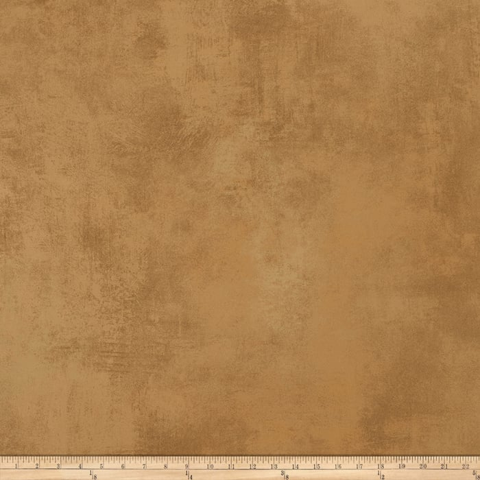 Fabricut 50014w Precious Wallpaper Camel 02 (Double Roll)