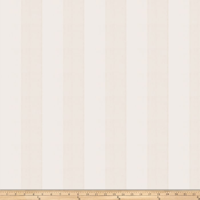 Fabricut 50116w Bryant Wallpaper Lily 01 (Double Roll)