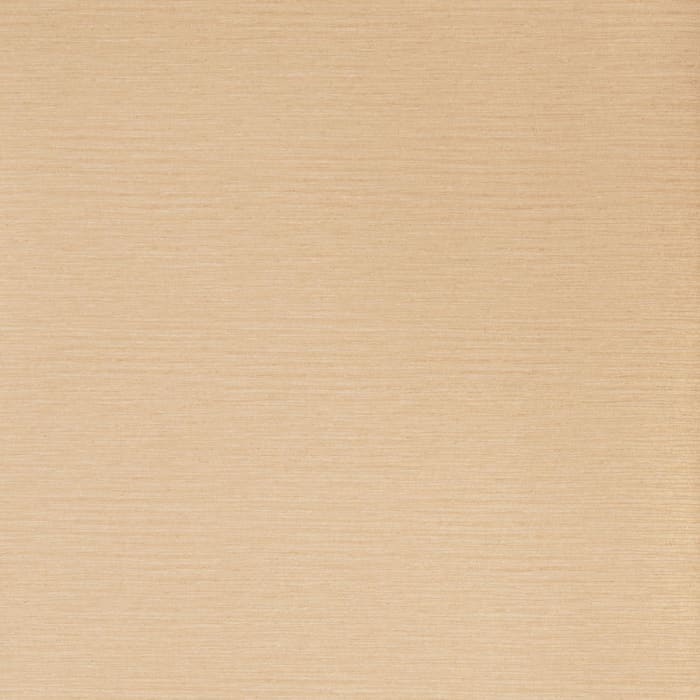Fabricut 50117w Mindori Wallpaper Wheat 04 (Double Roll)