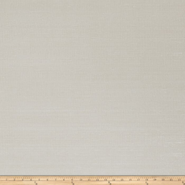 Fabricut 50120w Biagio Wallpaper Mineral 04 (Double Roll)