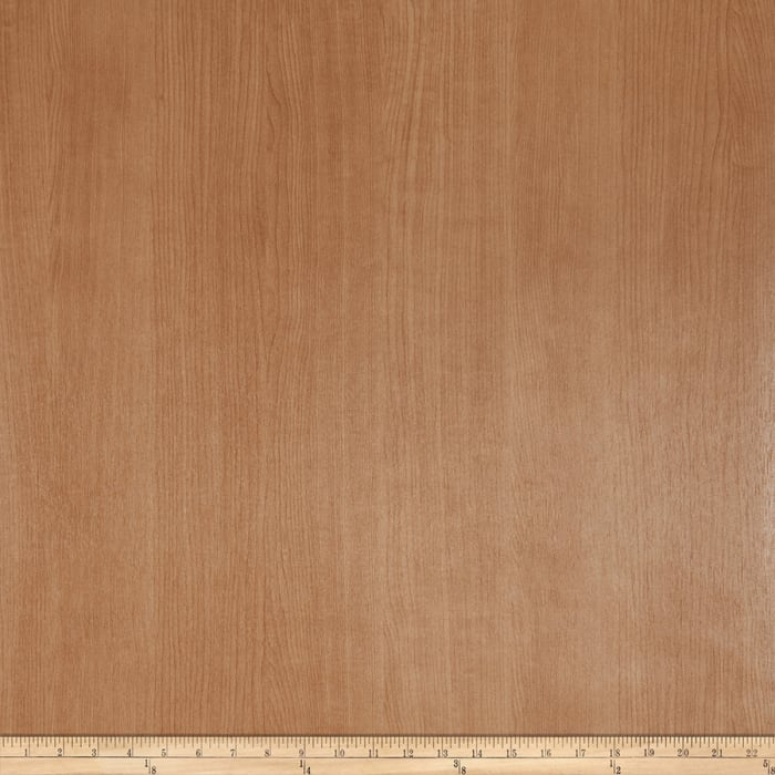 Fabricut 50123w Taverni Wallpaper Toffee 03 (Double Roll)