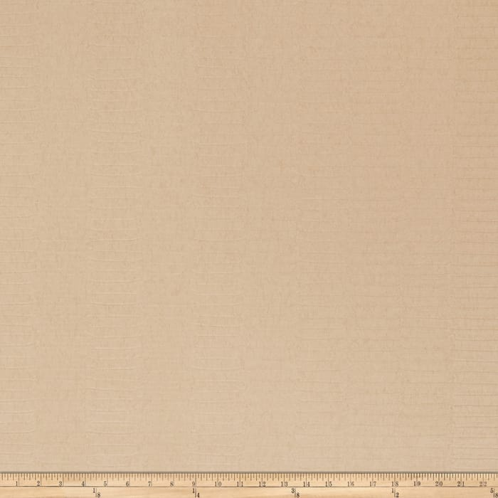 Fabricut 50138w Dharo Wallpaper Taupe 02 (Double Roll)