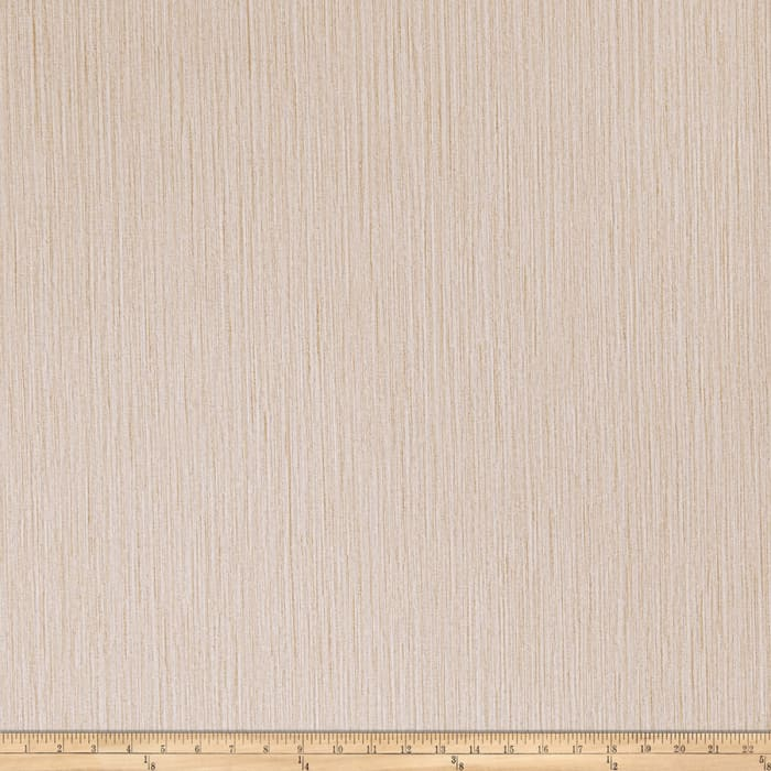 Fabricut 50141w Palawan Wallpaper Macaroon 02 (Double Roll)