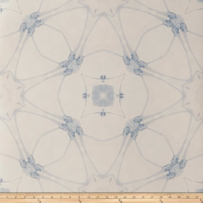 Fabricut 50191w Jesper Wallpaper Harbor 02 (Double Roll)