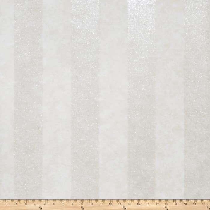 Fabricut Spacey Wallpaper Pearl (Double Roll)