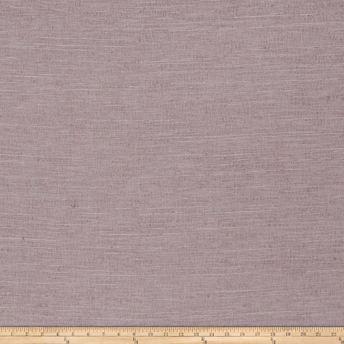 Trend 04100 Faux Silk Orchid