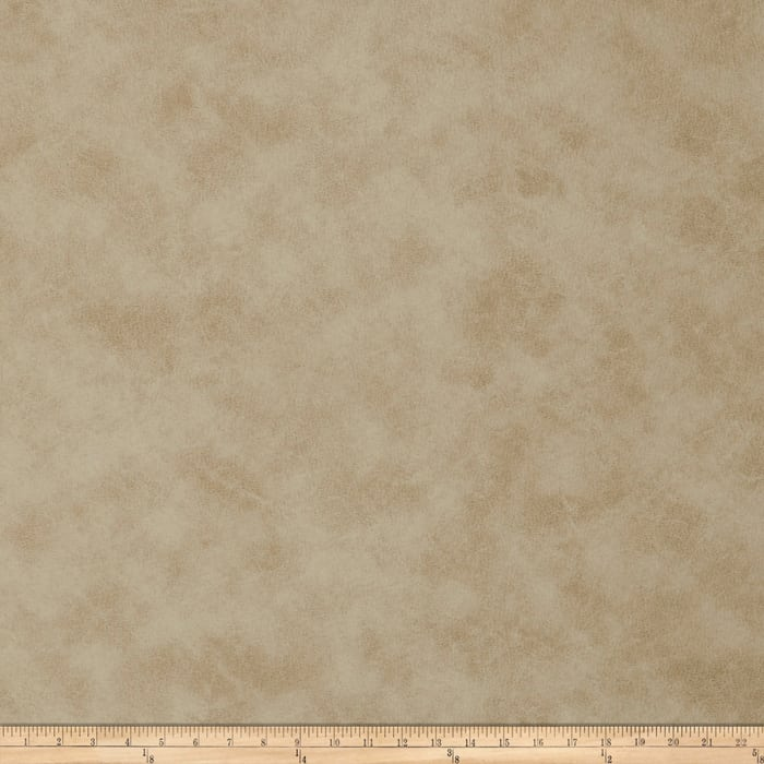 Trend 04206 Faux Leather Sand