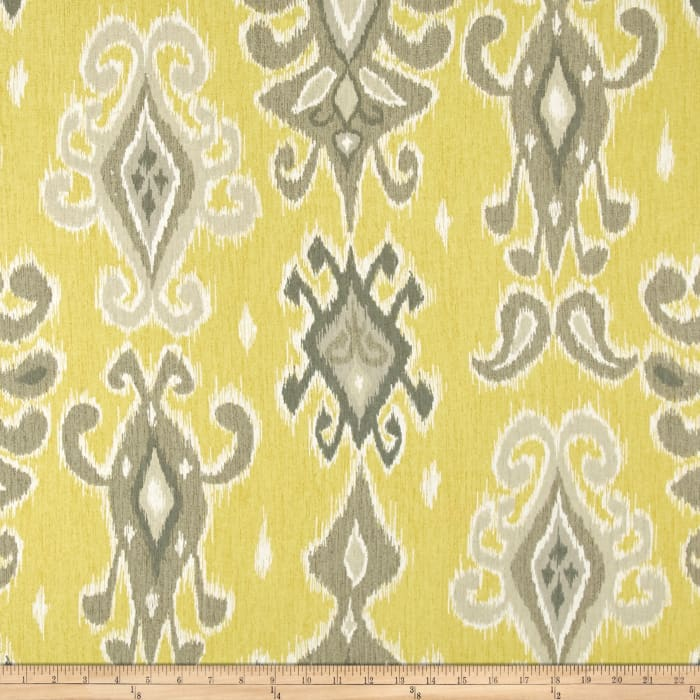 Ikat Home Decor Fabric Shop Online At Fabric Com Home Decorators Catalog Best Ideas of Home Decor and Design [homedecoratorscatalog.us]