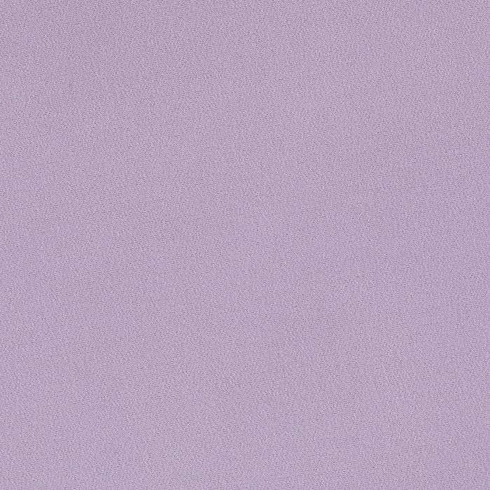 Solid ITY Stretch Knit Lavender