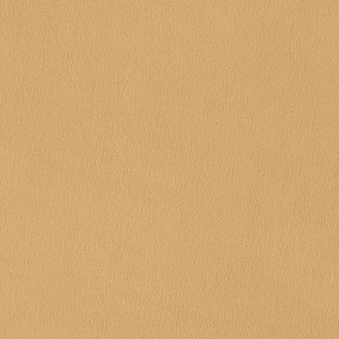 Solid ITY Stretch Knit Tan