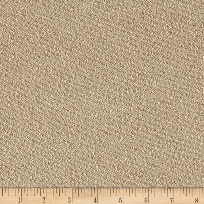 Clarence House Outdoor Ipanema Boucle Parchment