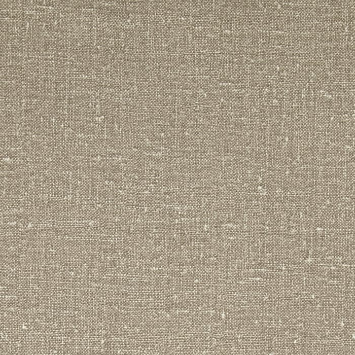 Ramtex Rexford Backed Upholstery Linen