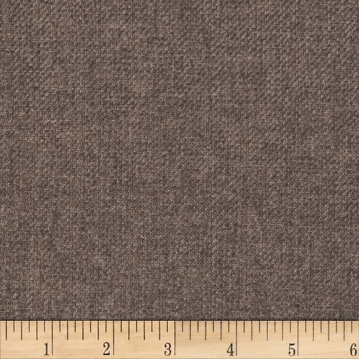 Fabricut Gimmer Faux Wool Orchid