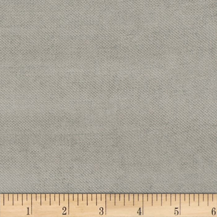 Trend 02777 Chenille Pewter