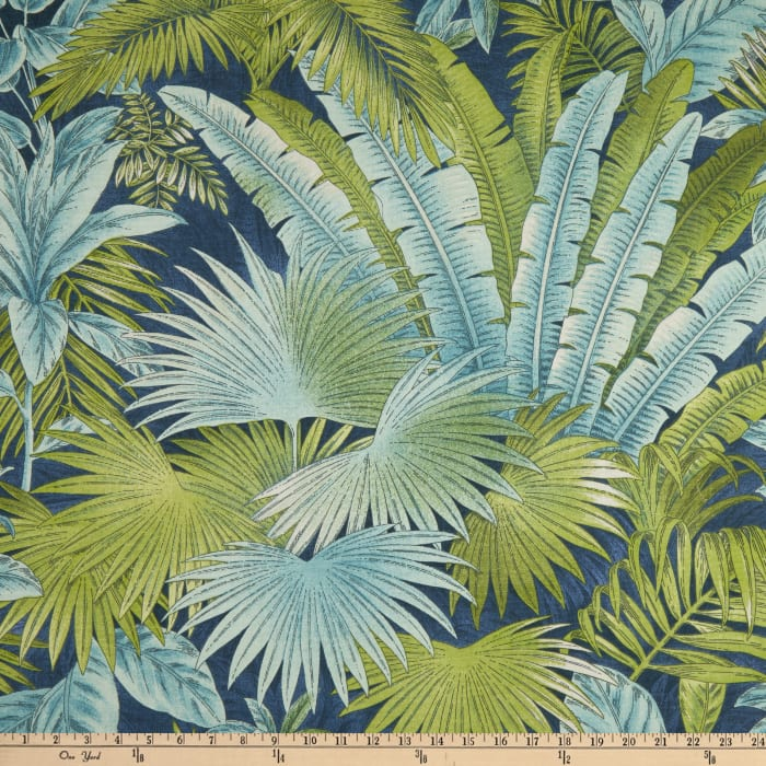 Tommy bahama home bahamian breeze peninsula discount for Where can i purchase wallpaper