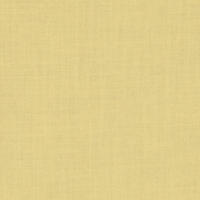 Everyday Organic Solid Yellow
