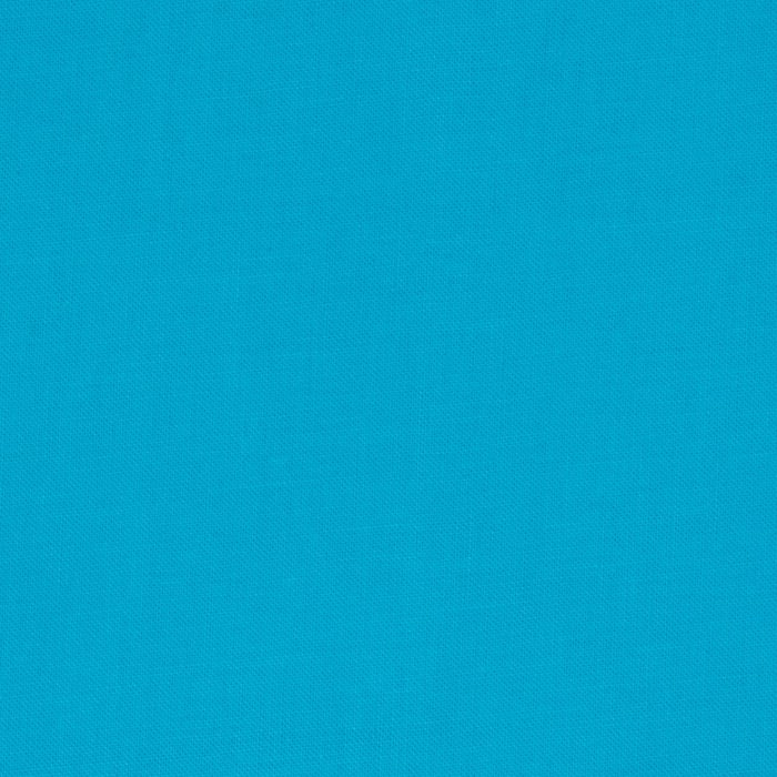 Timeless Treasures Soho Solid Broadcloth Turquoise