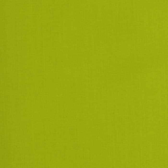 Everyday Organic Solid Light Lime